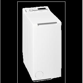 惠而浦(WHIRLPOOL) TDLR70810 上置式洗衣機