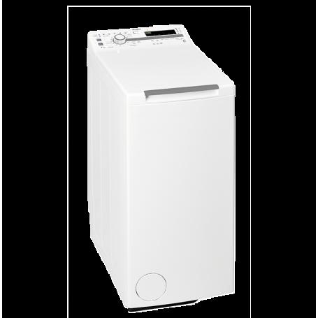 惠而浦(Whirlpool) TDLR70810 上置式 7.0公斤洗衣機