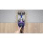Dyson V11 Absolute 無線直立式吸塵機 (升級版)