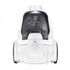 伊萊克斯(Electrolux) ZLUX1801 MobiLITE 輕巧吸塵機(無塵袋式)
