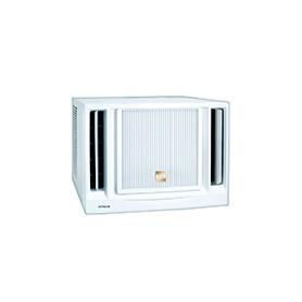 日立(Hitachi) RA08QF (3/4匹) 窗口式冷氣機