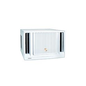 日立(Hitachi) RA13QF (1.5匹) 窗口式冷氣機