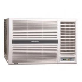樂聲(Panasonic) CW-HE120KA (1.5匹) 變頻式冷暖窗口機(無線遙控型)