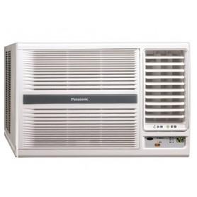 樂聲(Panasonic) CW-HE180KA (2匹) 變頻式冷暖窗口機(無線遙控型)