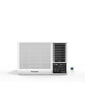 樂聲(Panasonic) CW-XN1219VA (1.5匹) R32雪種窗口式空調機(附無線遙控型號)