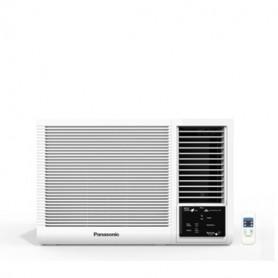 樂聲(Panasonic) CW-XN1819EA (2匹) R32雪種窗口式空調機(附無線遙控型號)