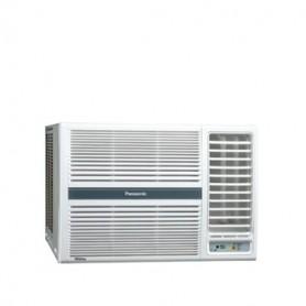 樂聲(Panasonic) CW-HZ120YA (1.5匹) R32雪種變頻式冷暖窗口機(無線遙控型號)