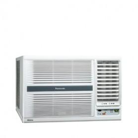 樂聲(Panasonic) CW-HZ180YA (2匹) R32雪種變頻式冷暖窗口機(無線遙控型號)