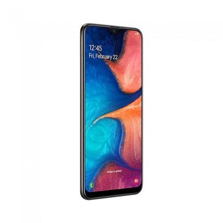 三星(Samsung) Galaxy A20 智能手機