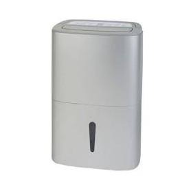 家麗(Gala) GDH3018 抽濕機適用於抽濕機: GDH3018