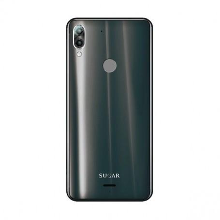 Sugar C13 智能手機