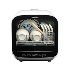 Rasonic RDW-J5W 洗碗碟機適用於洗碗碟機: RDW-J5W