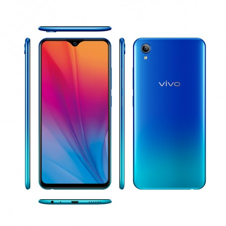 Vivo Y91C 智能手機