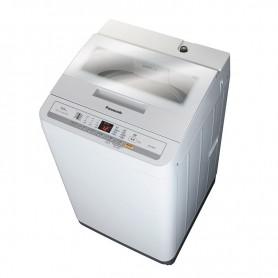 樂聲(Panasonic) NA-F70G6 上置式洗衣機