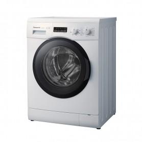 樂聲(Panasonic) NA-127VB3 前置式洗衣機