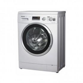 樂聲(Panasonic) NA-106VC5 前置式洗衣機適用於洗衣機: NA-106VC5