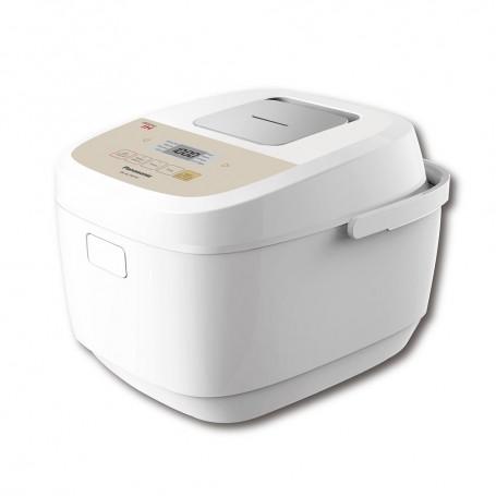 樂聲(Panasonic) SR-AL158 IH磁應西施電飯煲(1.5公升)