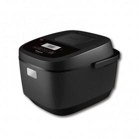 樂聲(Panasonic) SR-AL108 IH磁應西施電飯煲(1.0公升)