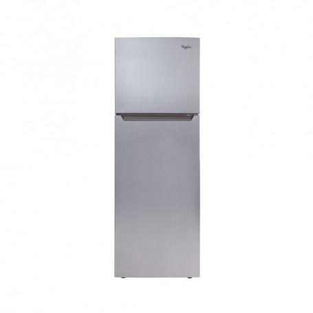 惠而浦(Whirlpool) WF2T221RIX 雙門雪櫃適用於雪櫃: WF2T221RIX