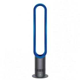Dyson AM07 電風扇