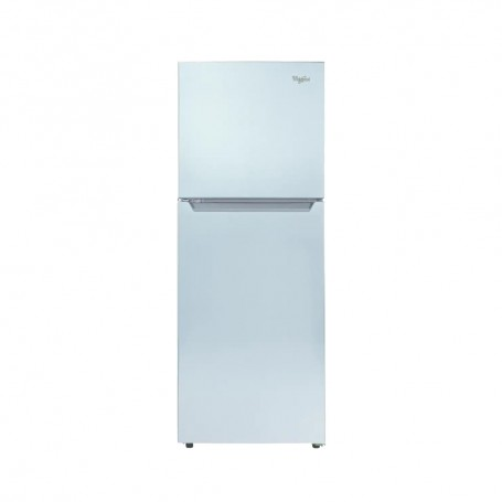 惠而浦(Whirlpool) WF2T201LIX 雙門雪櫃適用於雪櫃: WF2T201LIX