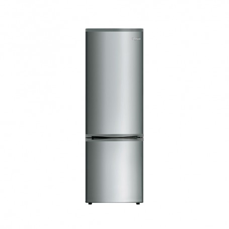 惠而浦(Whirlpool) WB251RIX 雙門雪櫃適用於雪櫃: WB251RIX
