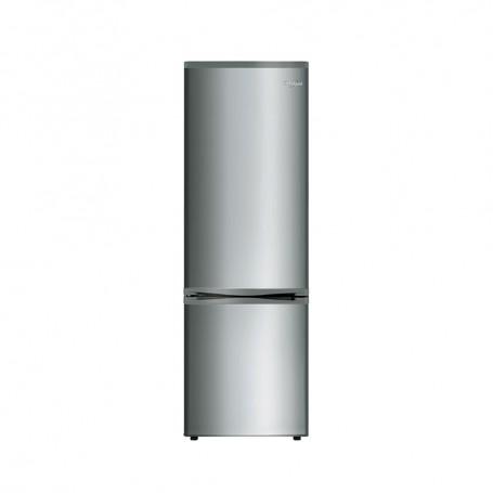 惠而浦(Whirlpool) WB251LIX 雙門雪櫃適用於雪櫃: WB251LIX