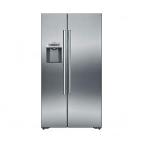 西門子(Siemens) KA92DAI30 獨立式對門雪櫃適用於雪櫃: KA92DAI30
