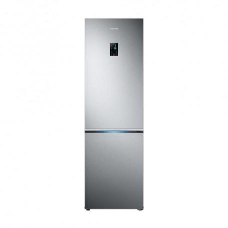 三星(Samsung) RB34K6252SS 雙門雪櫃適用於雪櫃: RB34K6252SS