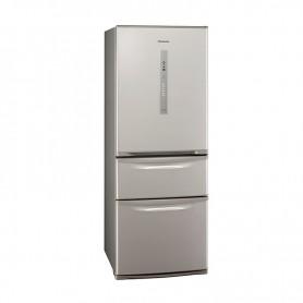 樂聲(Panasonic) NR-C320EH-N3 三門雪櫃適用於雪櫃: NR-C320EH-N3