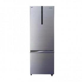 樂聲(Panasonic) NR-BR348RS 雙門雪櫃適用於雪櫃: NR-BR348RS
