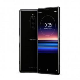 Sony Xperia 1 智能手機