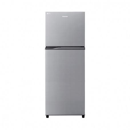 樂聲(Panasonic) NR-BL348PE 雙門雪櫃適用於雪櫃: NR-BL348PE