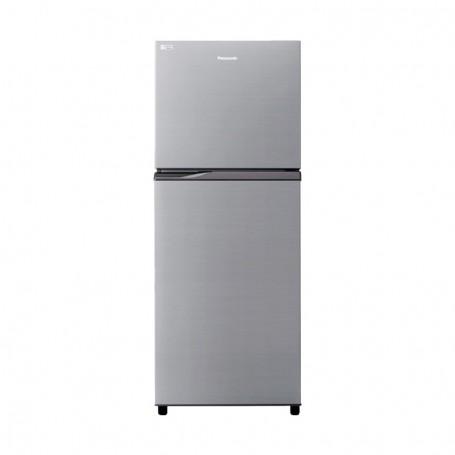 樂聲(Panasonic) NR-BL308PE 雙門雪櫃適用於雪櫃: NR-BL308PE