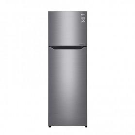 LG GN-C272SLCN 雙門雪櫃適用於雪櫃: GN-C272SLCN