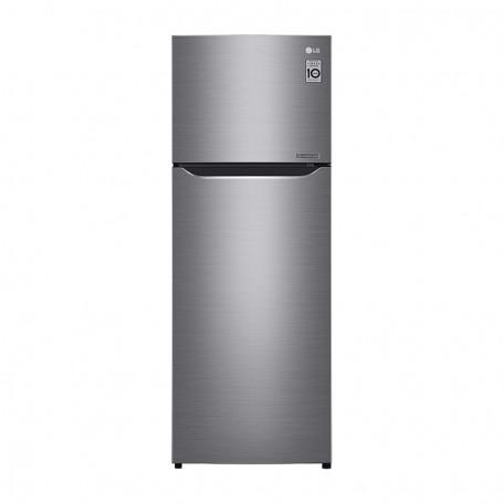 LG GN-C222SLCN 雙門雪櫃適用於雪櫃: GN-C222SLCN