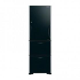 日立(Hitachi) R-SG38FPHL 三門雪櫃適用於雪櫃: R-SG38FPHL