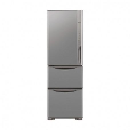 日立(Hitachi) R-S32EPHLINX 三門雪櫃適用於雪櫃: R-S32EPHLINX