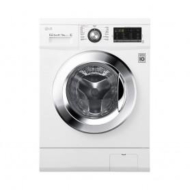 LG WF-CT1408MW 前置式 8.0/5.0公斤洗衣乾衣機