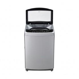LG WT-80SNSS 上置式洗衣機適用於洗衣機: WT-80SNSS