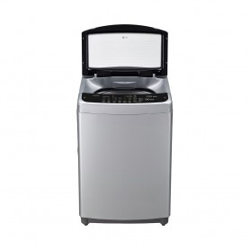 LG WT-80SNSS(高水位) 日式 8.0公斤洗衣機