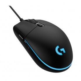 Logitech G PRO 遊戲滑鼠