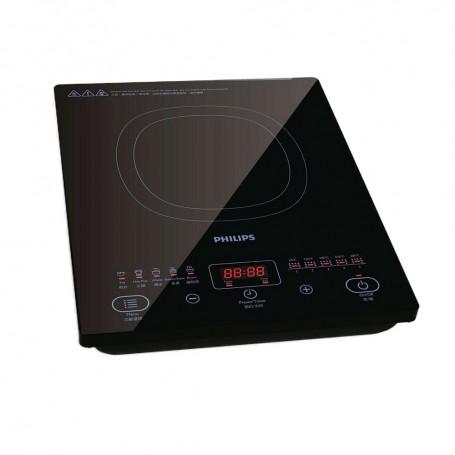 飛利浦(Philips) HD4911/52 Viva Collection 電磁爐