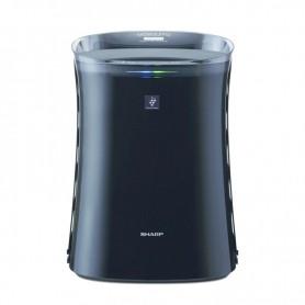 聲寶(Sharp) FP-FM40A-B 捕蚊空氣清新機適用於空氣清新機: FP-FM40A-B