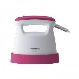 樂聲(Panasonic) NI-FS470 掛熨mini適用於熨斗: NI-FS470