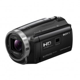 Sony HDR-PJ675E/BC HANDYCAM (備有內置投影機)