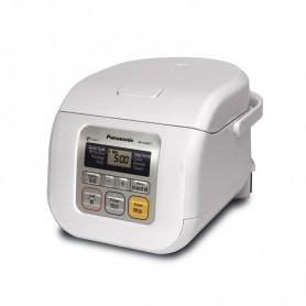 樂聲(Panasonic) SR-CM051 迷你快思邏輯西施電飯煲 (0.5公升)適用於電飯煲: SR-CM051