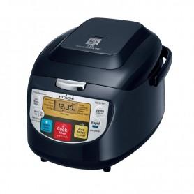 日立(Hitachi) RZ-D10VFY 電飯煲