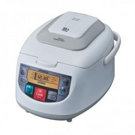 日立(Hitachi) RZ-D10GFY 電飯煲