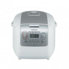 東芝(Toshiba) RC-10NMFIH 4毫米厚釜電飯煲(1.0公升)